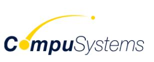 logo Compusystems